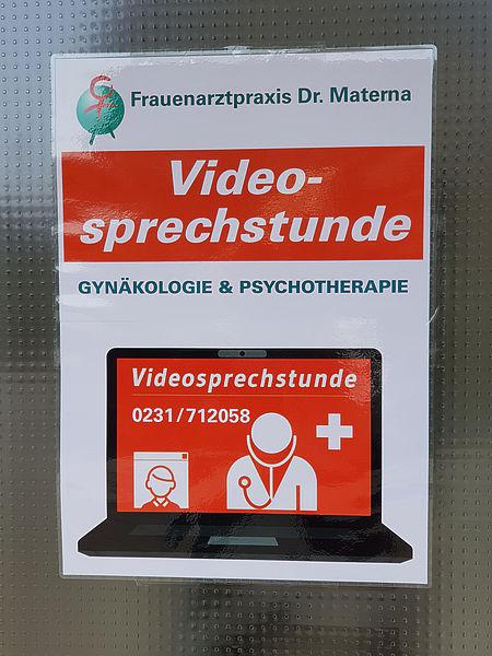Ablauf gynäkologische untersuchung video